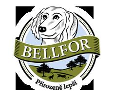 Bellfor - výrobce krmiv